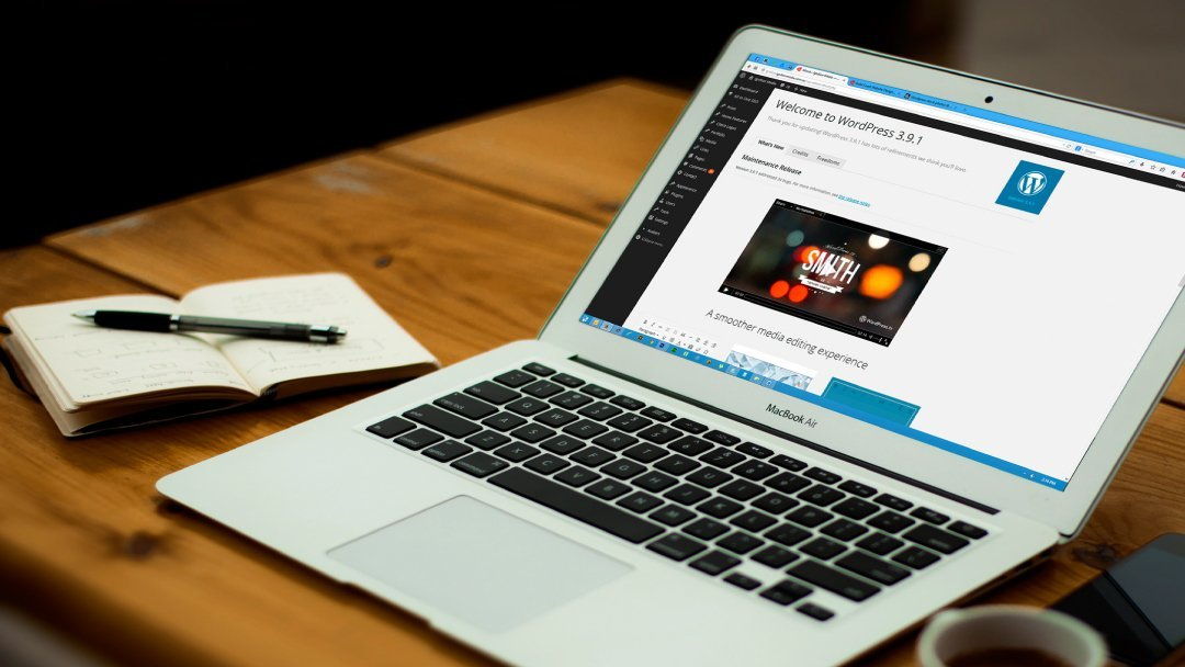 New MKP Qld Website Launched
